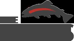 The Redsides logo
