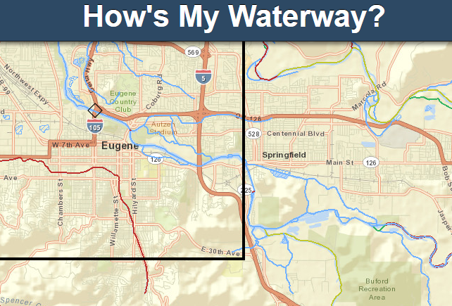 hows-my-waterway