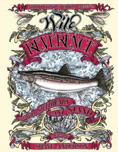 wild-reverence