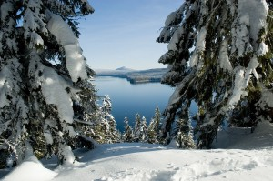 odell-lake-snow