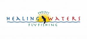 phw-logo