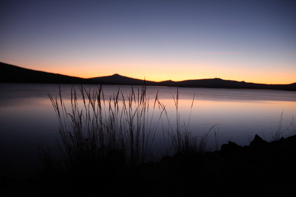 Archive for 2016 for Wickiup reservoir fishing